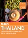 Fodors Thailand