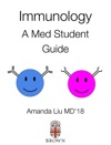 Immunology A Med Student Guide