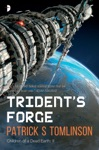 Tridents Forge