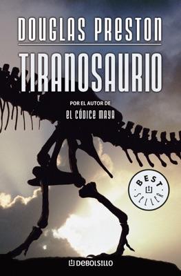 Tiranosaurio pdf Download