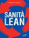 Sanit Lean