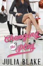 Changing The Play