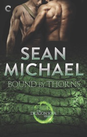 Bound By Thorns