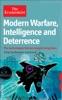 Modern Warfare, Intelligence and Deterrence