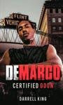 Demacro Certified Goon