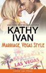 Marriage Vegas Style