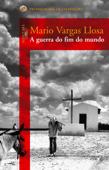 A guerra do fim do mundo Book Cover