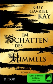 Im Schatten des Himmels PDF Download