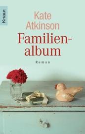Familienalbum PDF Download