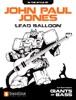 John Paul Jones - 'Led Balloon'