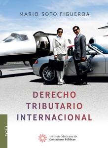 Derecho Tributario Internacional