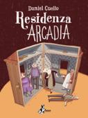 Residenza Arcadia Book Cover