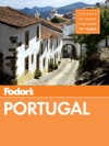 Fodors Portugal