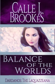 Balance of the Worlds PDF Download
