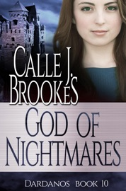 God of Nightmares PDF Download