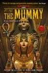 The Mummy - Palimpsest Vol 1