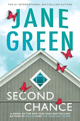 Jane Green - Second Chance