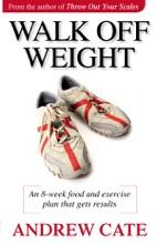 Walk Off Weight