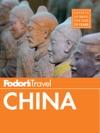 Fodors China