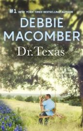 Dr. Texas - Debbie Macomber by  Debbie Macomber PDF Download