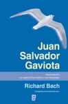 Juan Salvador Gaviota Nueva Edicin Con Captulo Final Indito Y Ms Fotografas