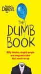 The Dumb Book