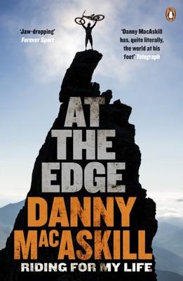 At the Edge