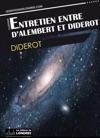 Entretien Entre DAlembert Et Diderot