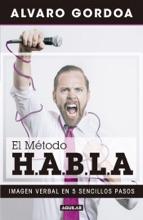 El Método H.A.B.L.A