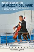 La musica del mare