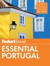 Fodors Essential Portugal