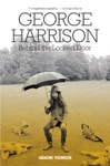 George Harrison Behind The Locked Door