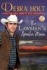 The Lawman's Apache Moon