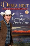 The Lawmans Apache Moon