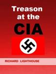 Treason at the CIA