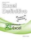 Caderno De Exerccios Do Excel Definitivo