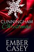 A Cunningham Christmas
