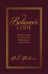 The Believers Code