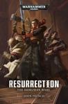 Horusian Wars Resurrection