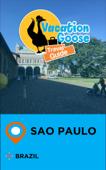 Vacation Goose Travel Guide Sao Paulo Brazil