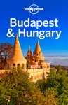 Budapest  Hungary Travel Guide
