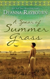 A Spear of Summer Grass PDF Download