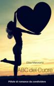 ABC del Cuore