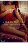 The Billionaires The Stepbrothers
