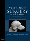 Veterinary Surgery Small Animal Expert Consult