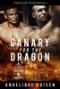 Canary For The Dragon