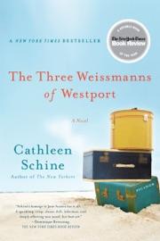 The Three Weissmanns of Westport PDF Download
