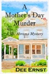 A Mothers Day Murder