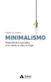 Download and Read Online Minimalismo