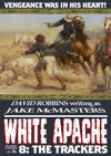 White Apache 8 The Trackers